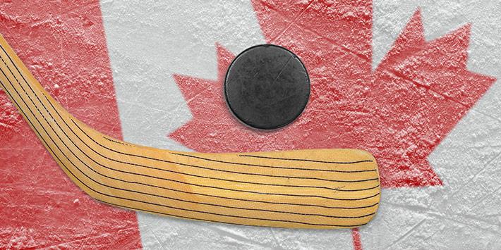 Canadian-Major-Junior-Hockey-Player