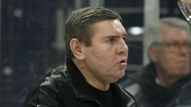 Wladimir Jewgenjewitsch Krutow 01.06.1960- 06.06.2012